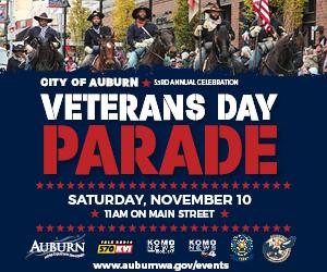 18_VeteransDay_DigitalAd 300x250.jpg