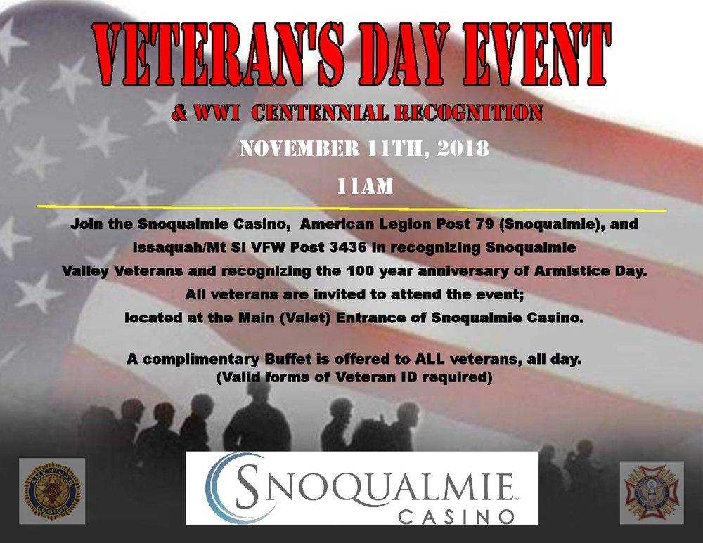 AL Post 79 Veterans  Day Flyer - 2018-page-001.jpg