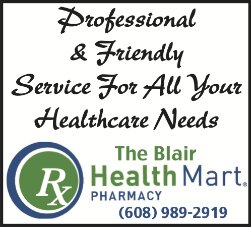 Blair Healthmart Pharmacy #34-12 copy.png