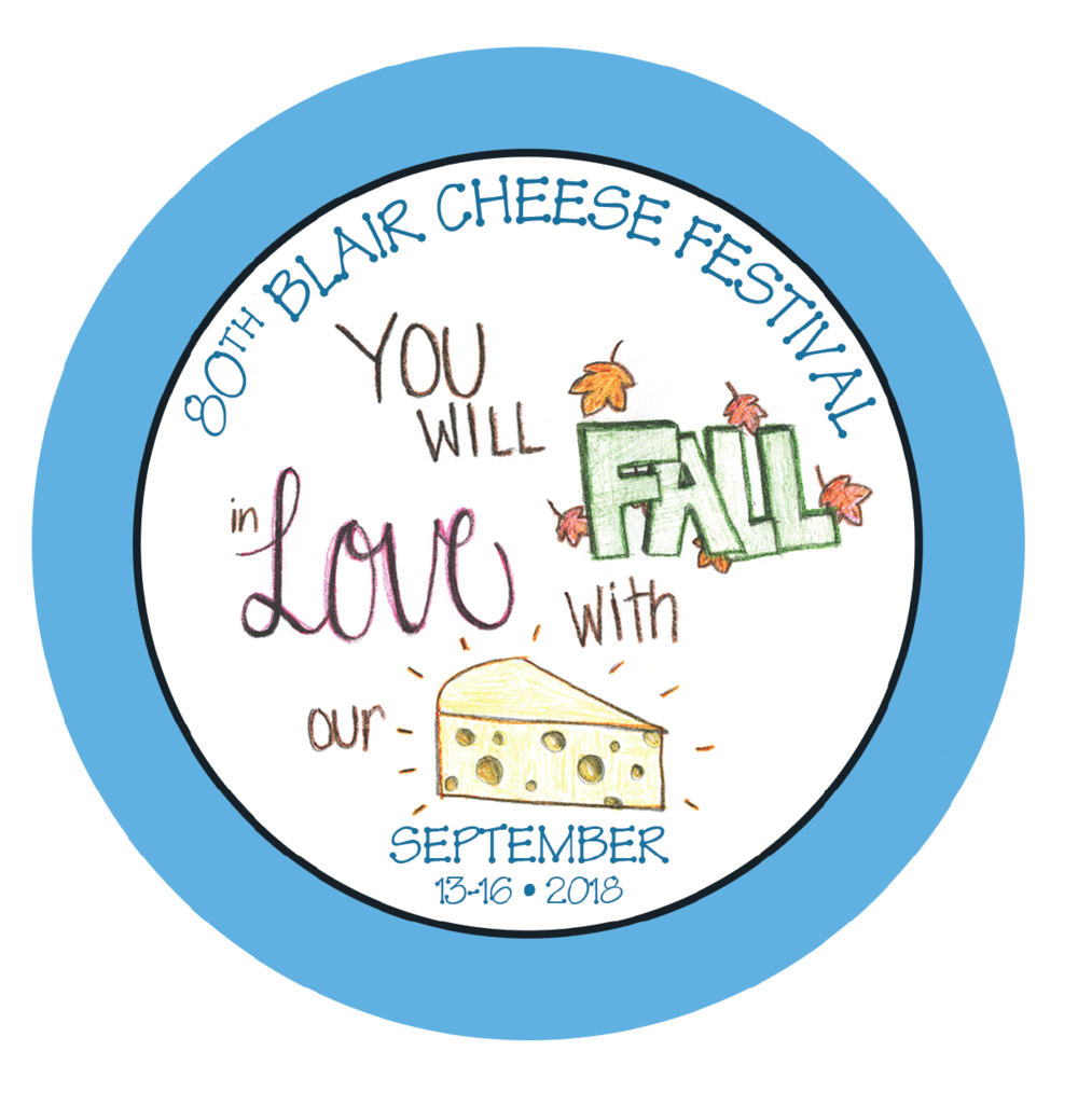 Cheese Festival Button.png