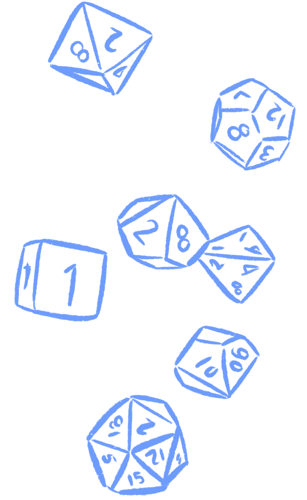 img_dice.png