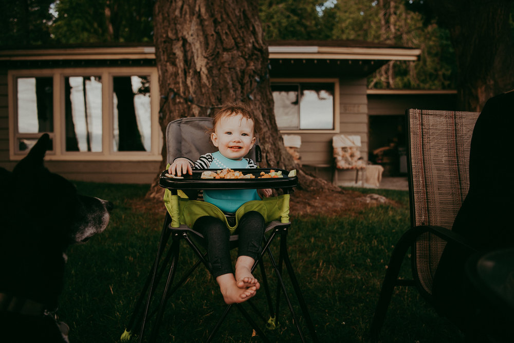 family-photographer-Sunshine-Coast-BC-halfmoon-bay-family-session-katiebowenphotography-2.jpg