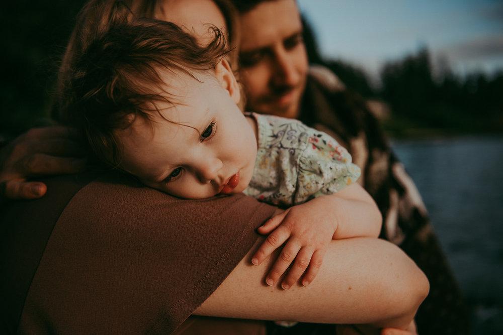 family-photographer-Sunshine-Coast-BC-halfmoon-bay-family-session-katiebowenphotography-25.jpg