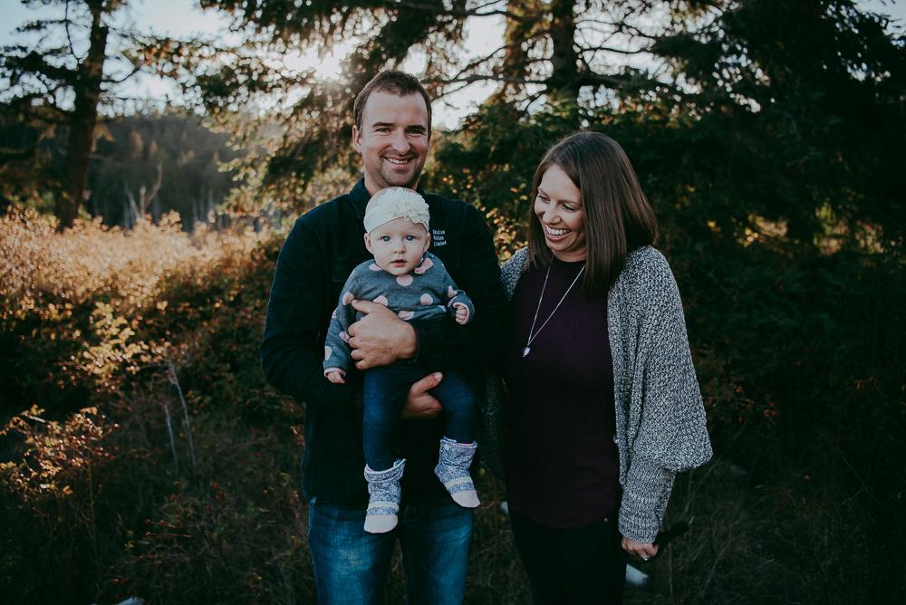 Sargent-Bay-Sunset-family-session-Sunshine-Coast-BC-Katie-Bowen-Photography-6.jpg