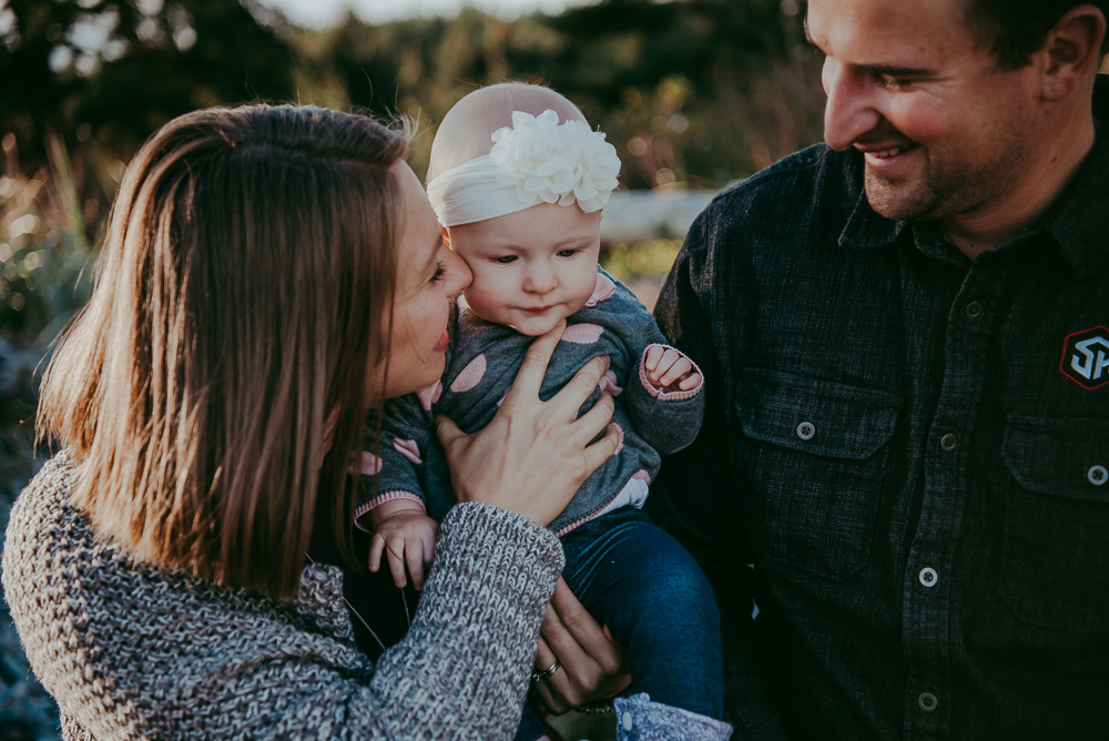 Sargent-Bay-Sunset-family-session-Sunshine-Coast-BC-Katie-Bowen-Photography-8.jpg