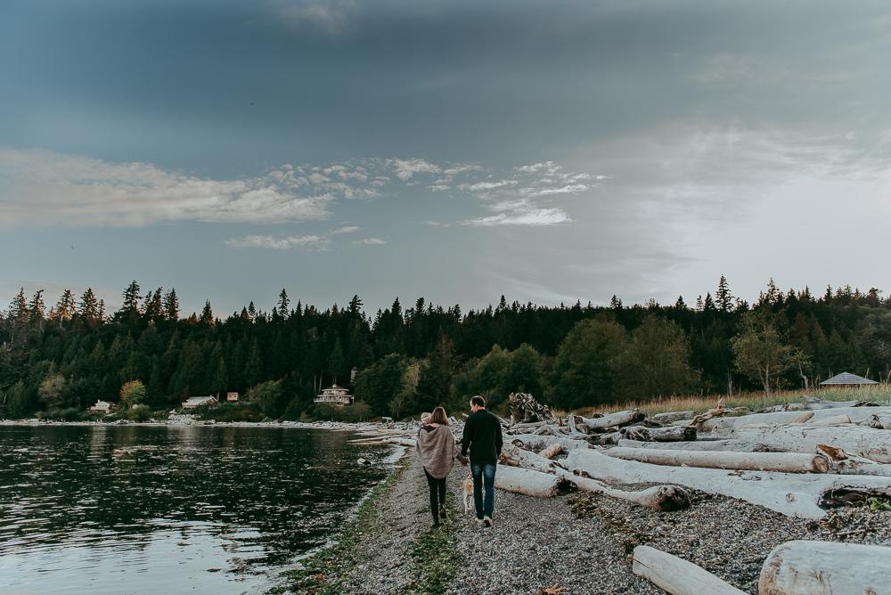 Sargent-Bay-Sunset-family-session-Sunshine-Coast-BC-Katie-Bowen-Photography-18.jpg