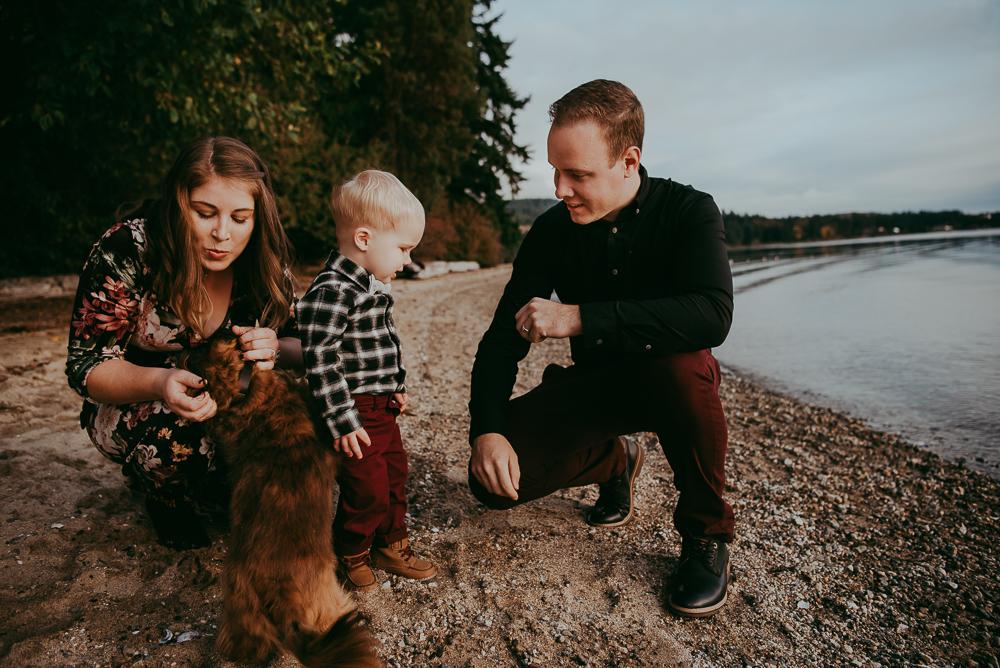sargent-bay-family-photographer-session-Sunshine-Coast-BC-Katie-Bowen-Photography-6.jpg