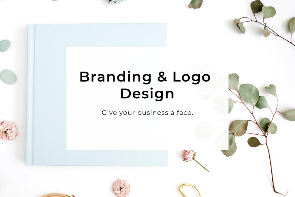branding-logo-design-experts.png