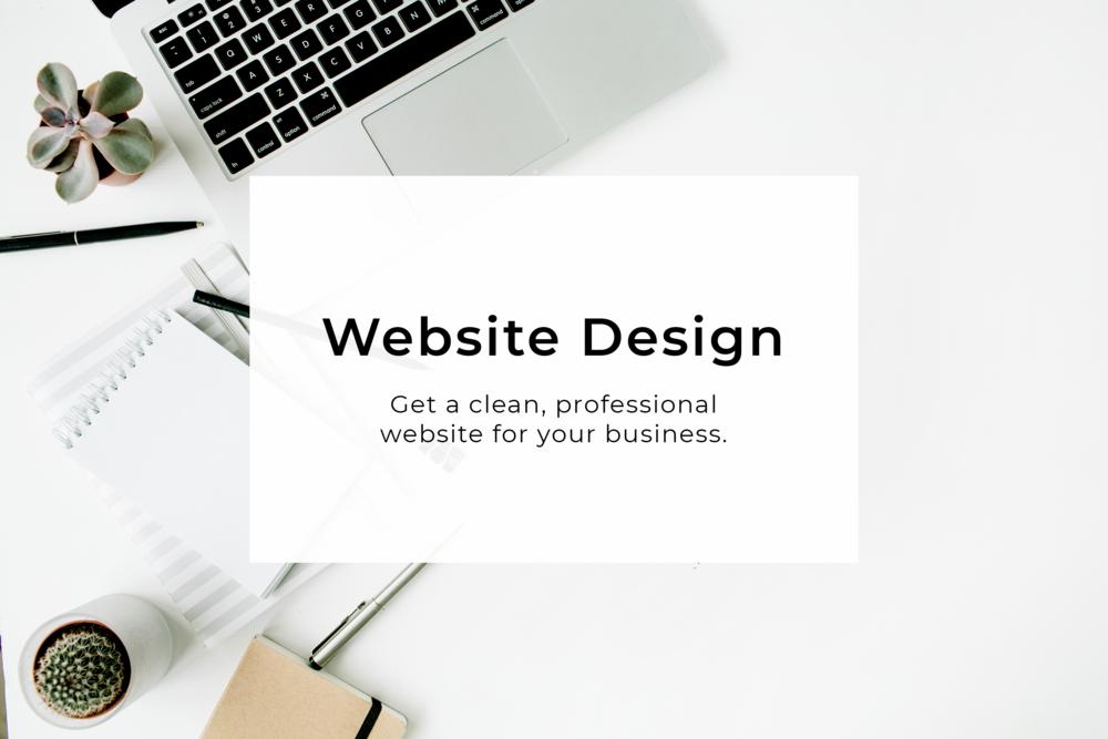 web-design-experts.png