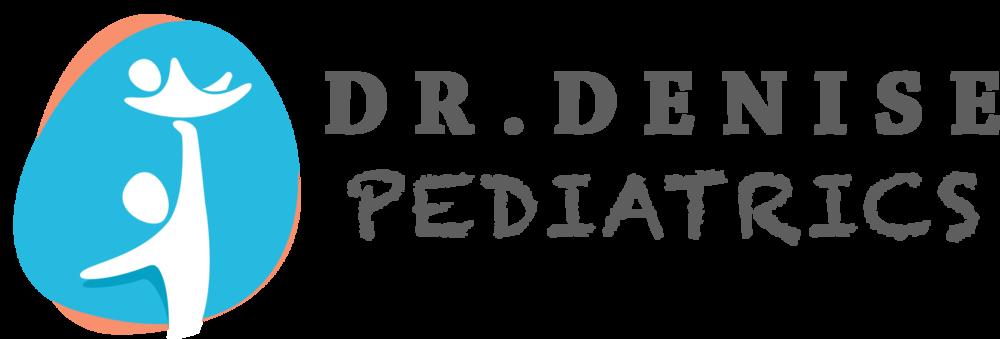denise-pediatrics.png