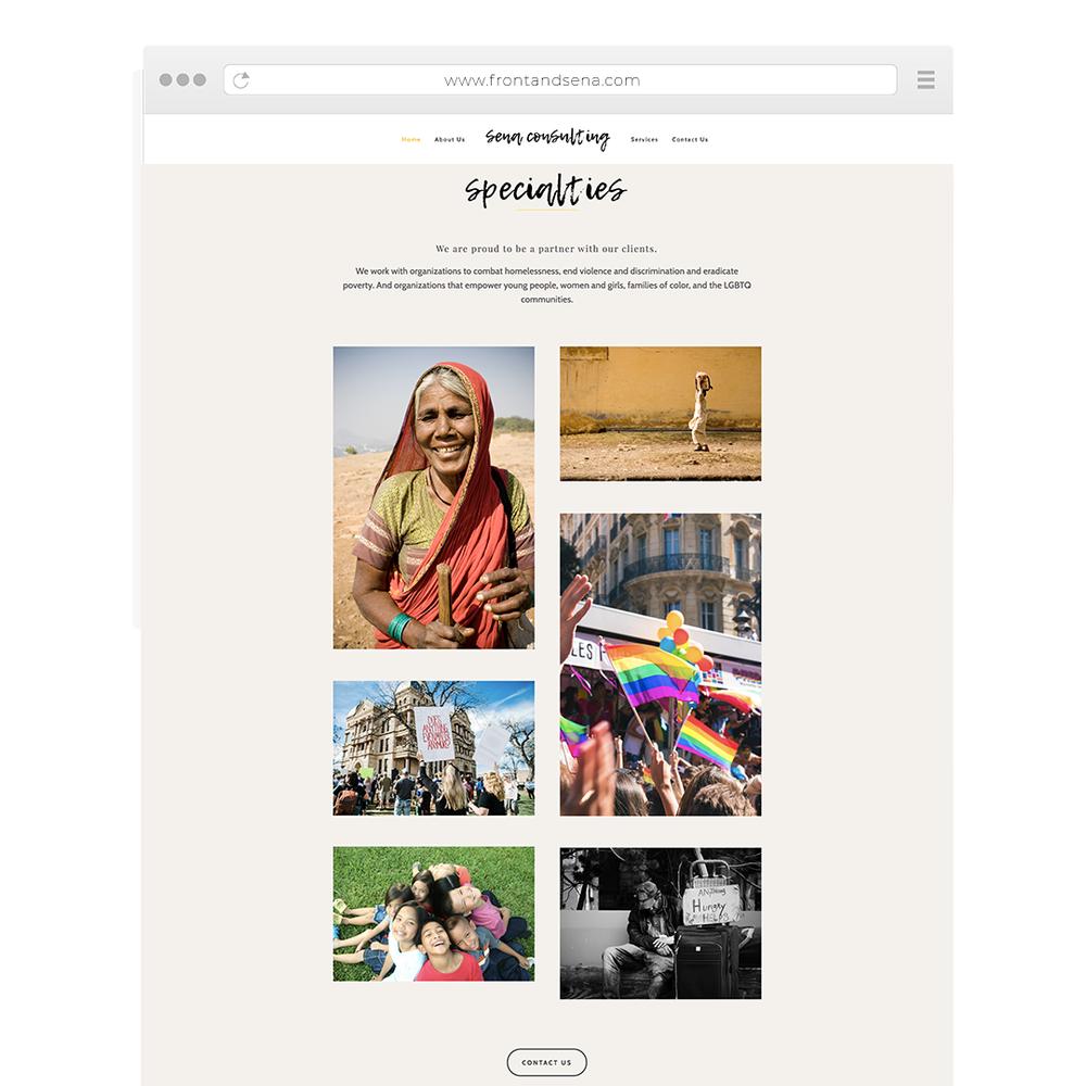 website-design-sena-2.png