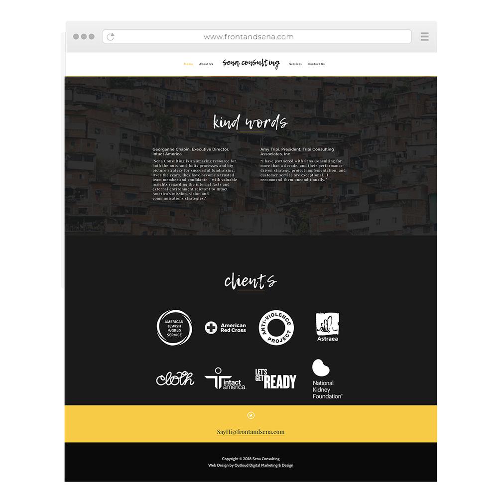 website-design-sena-3.png