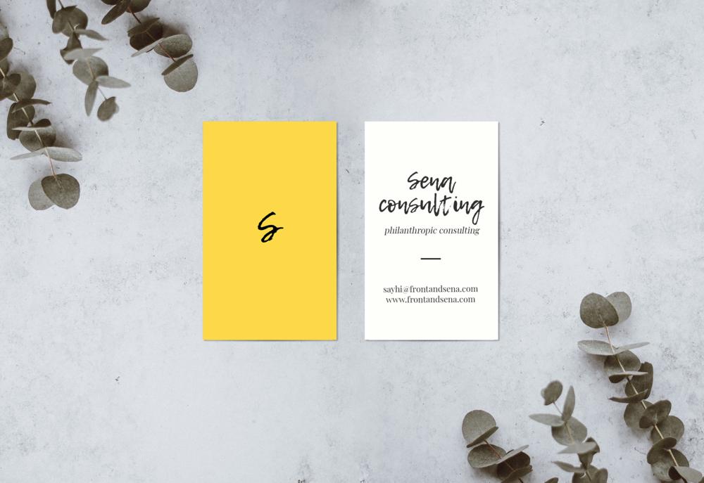 sena-biz-card-mock-up.png