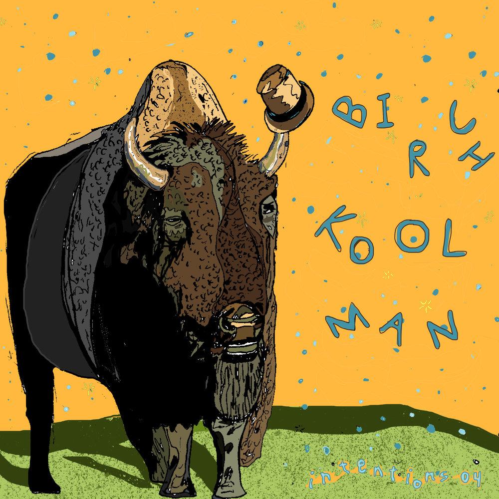 buffalo birch2 copy.jpg