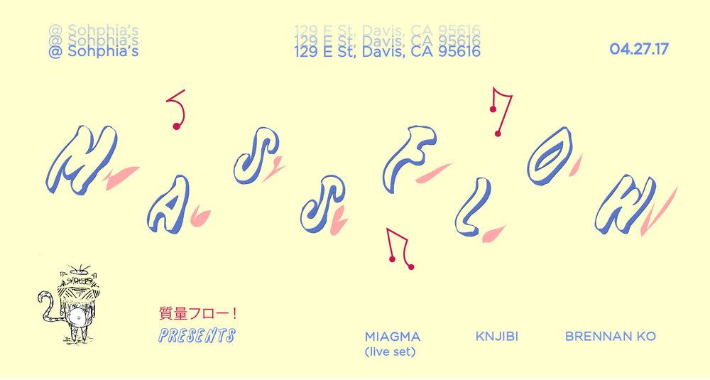 mfsophias-01.jpg
