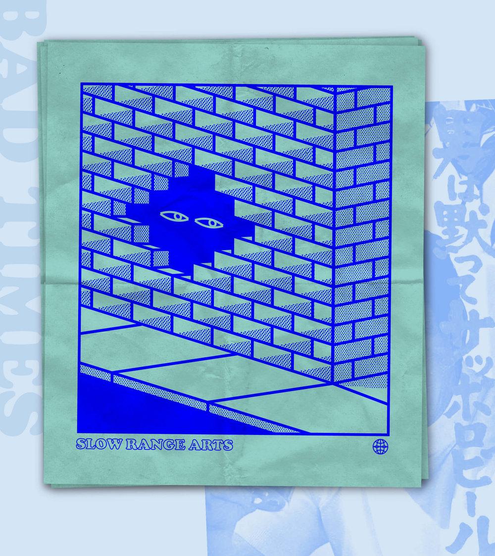 Hide Away-01.jpg