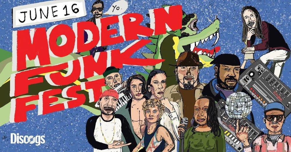 modern-funk-fest banner.jpg