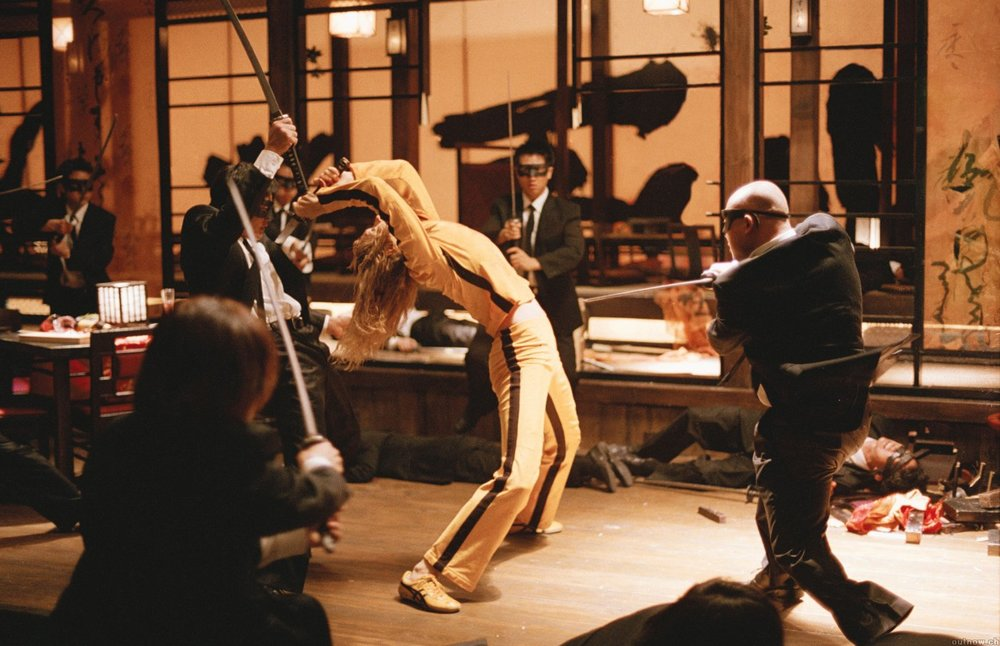 kill-bill-vol-1-17.jpg