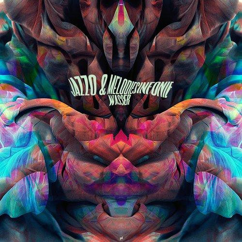 Jazzo-Melodiesinfonie-Wasser-EP.jpg