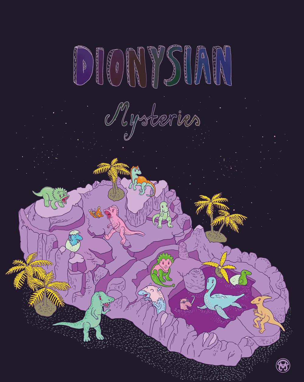 Dionysian-Poster.jpg