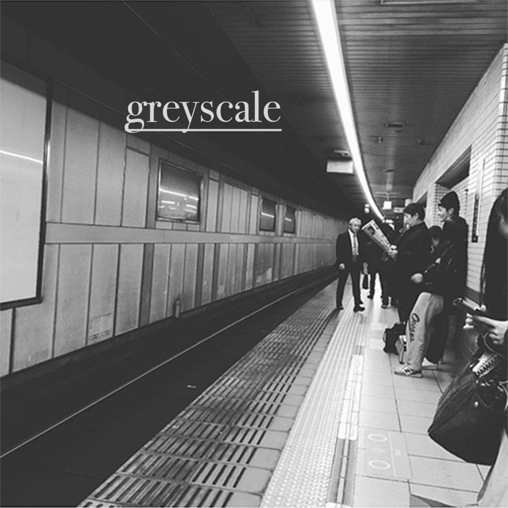 greyscale.jpg