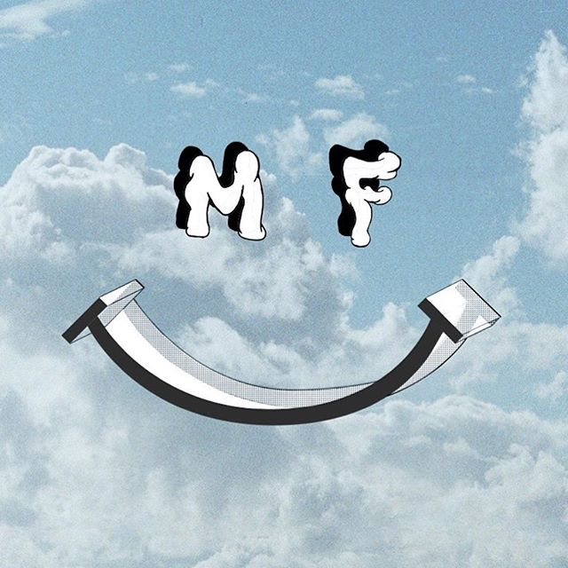 m‿f #massflow