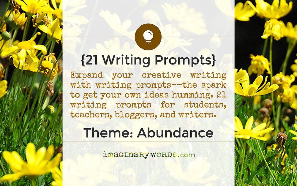 WritingPrompts_Abundance.jpg