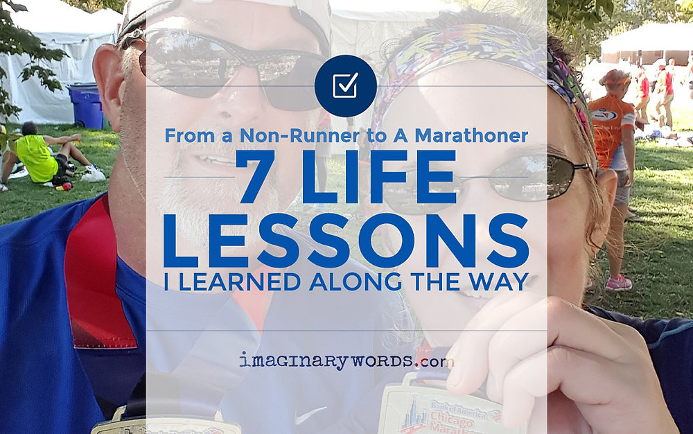 RunnerMarathoner7LIfeLessons-1.jpg