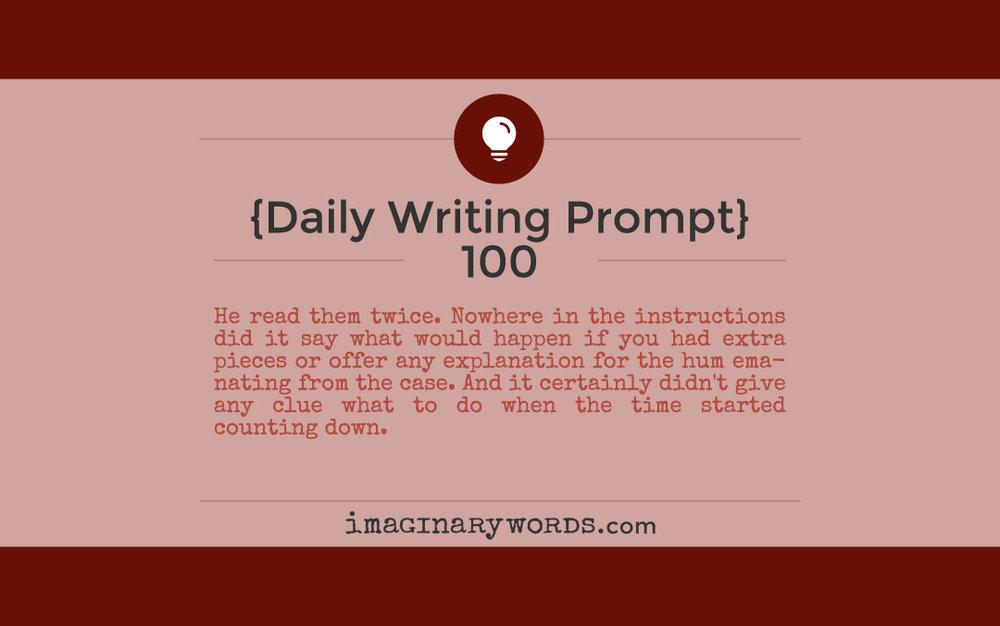 WritingPromptsDaily-100_ImaginaryWords.jpg