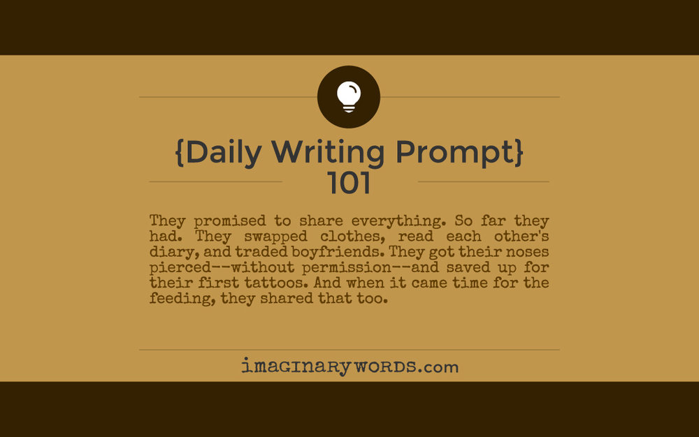 WritingPromptsDaily-101_ImaginaryWords.jpg