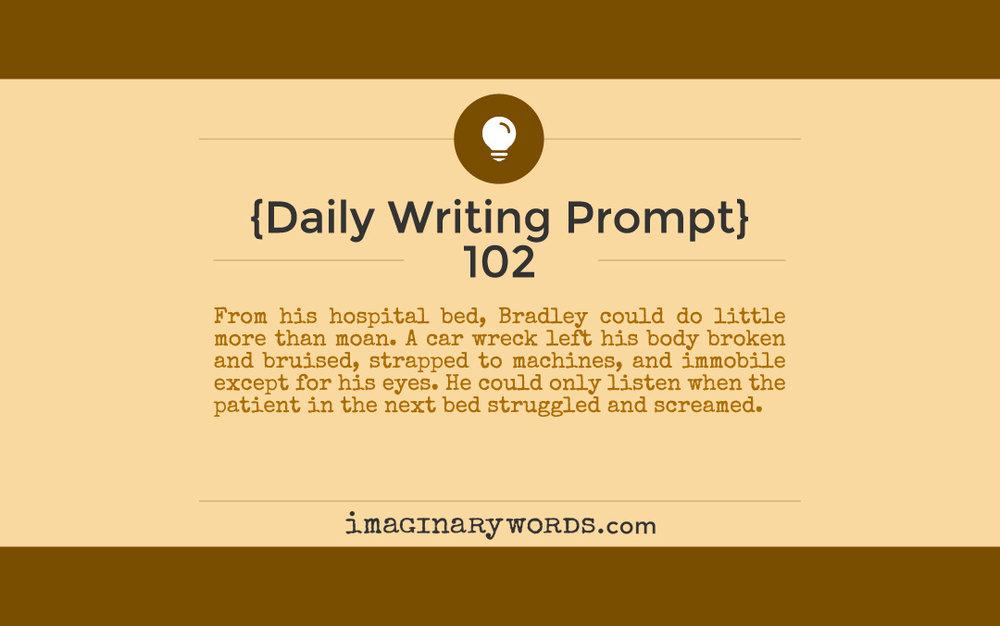 WritingPromptsDaily-102_ImaginaryWords.jpg