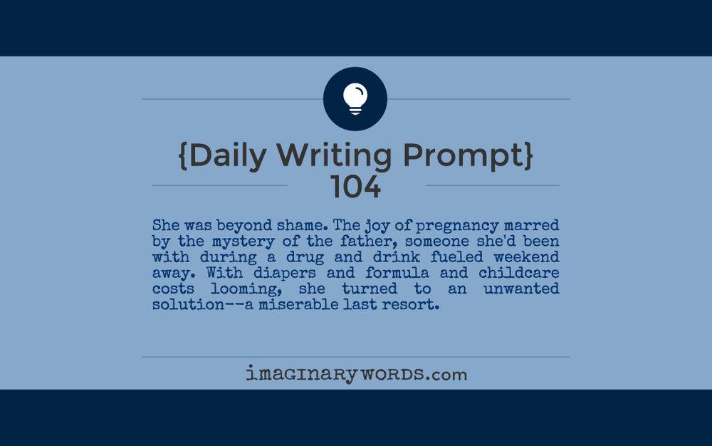 WritingPromptsDaily-104_ImaginaryWords.jpg
