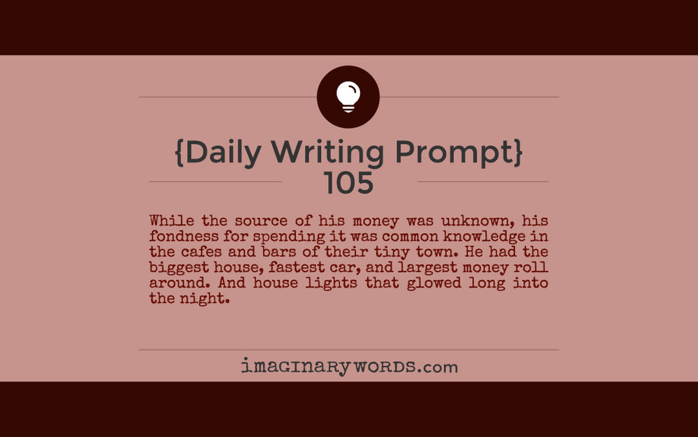 WritingPromptsDaily-105_ImaginaryWords.jpg