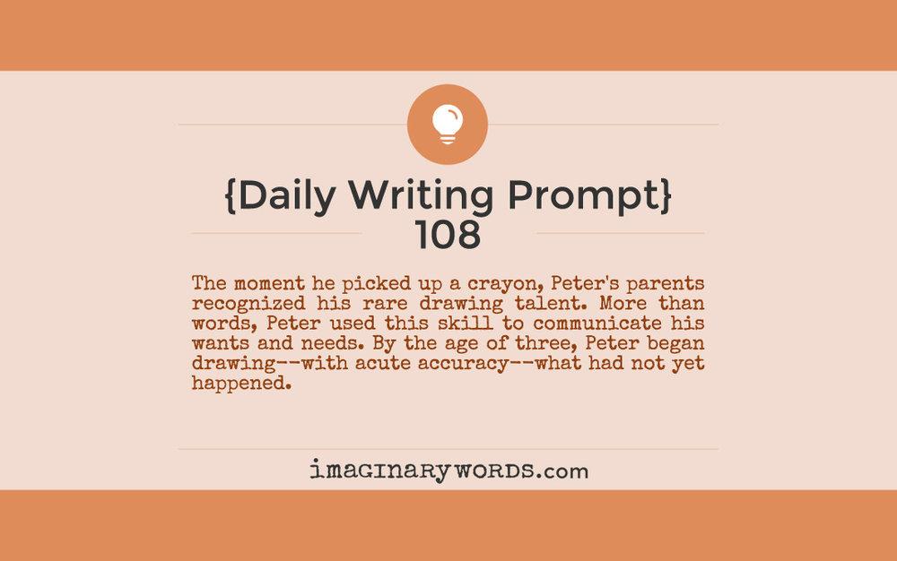 WritingPromptsDaily-108_ImaginaryWords.jpg