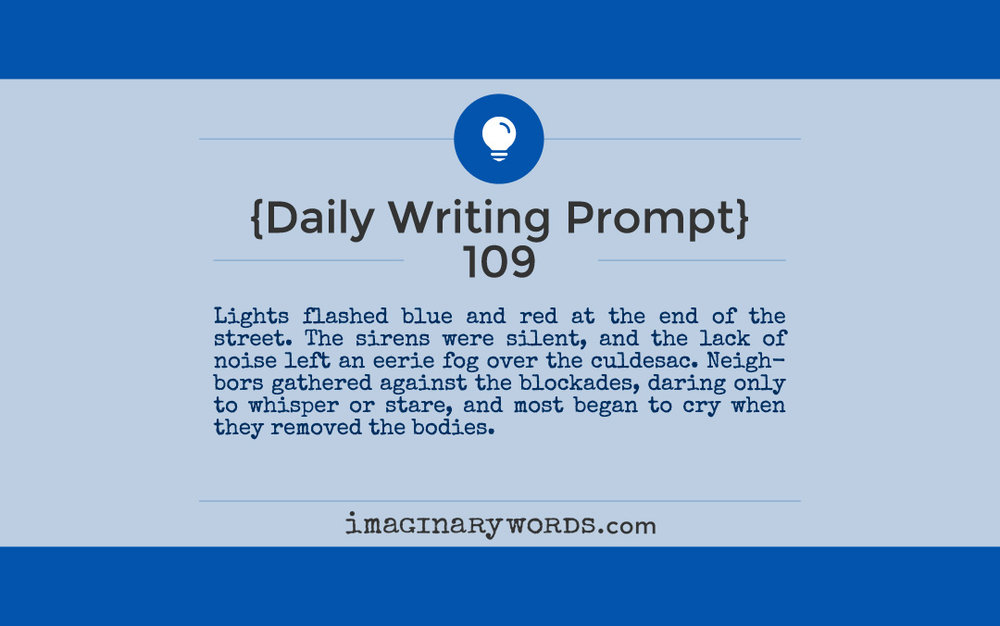 WritingPromptsDaily-109_ImaginaryWords.jpg
