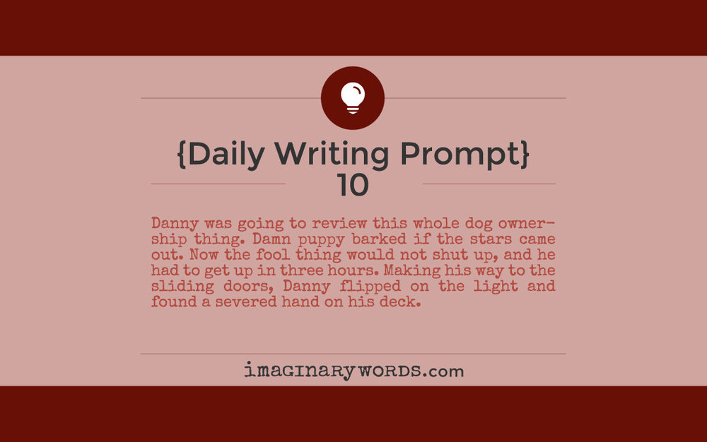 WritingPromptsDaily-10_ImaginaryWords.jpg