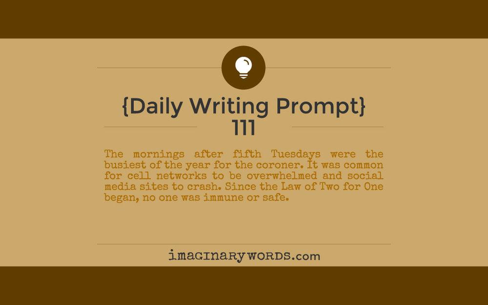 WritingPromptsDaily-111_ImaginaryWords.jpg
