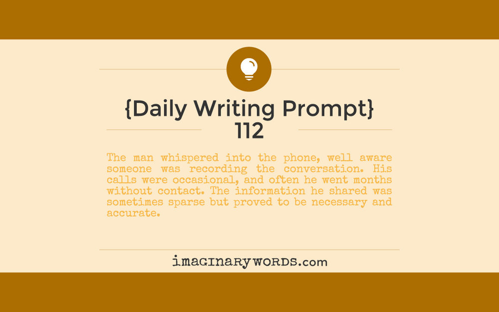 WritingPromptsDaily-112_ImaginaryWords.jpg