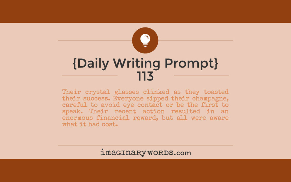 WritingPromptsDaily-113_ImaginaryWords.jpg