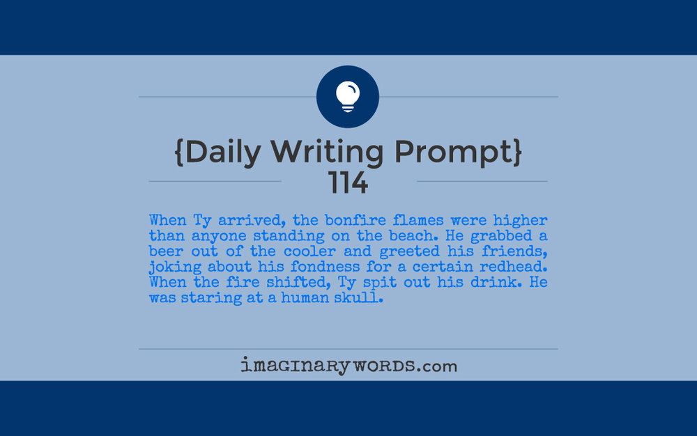 WritingPromptsDaily-114_ImaginaryWords.jpg