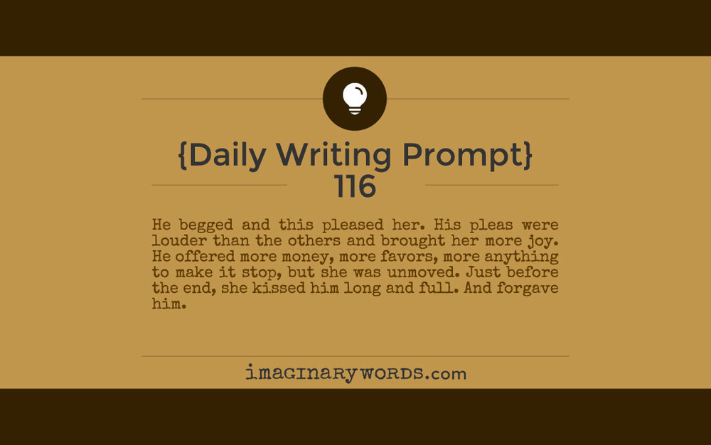 WritingPromptsDaily-116_ImaginaryWords.jpg