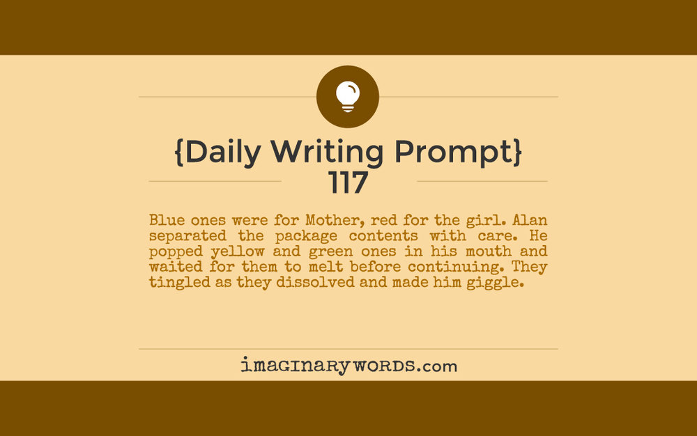 WritingPromptsDaily-117_ImaginaryWords.jpg
