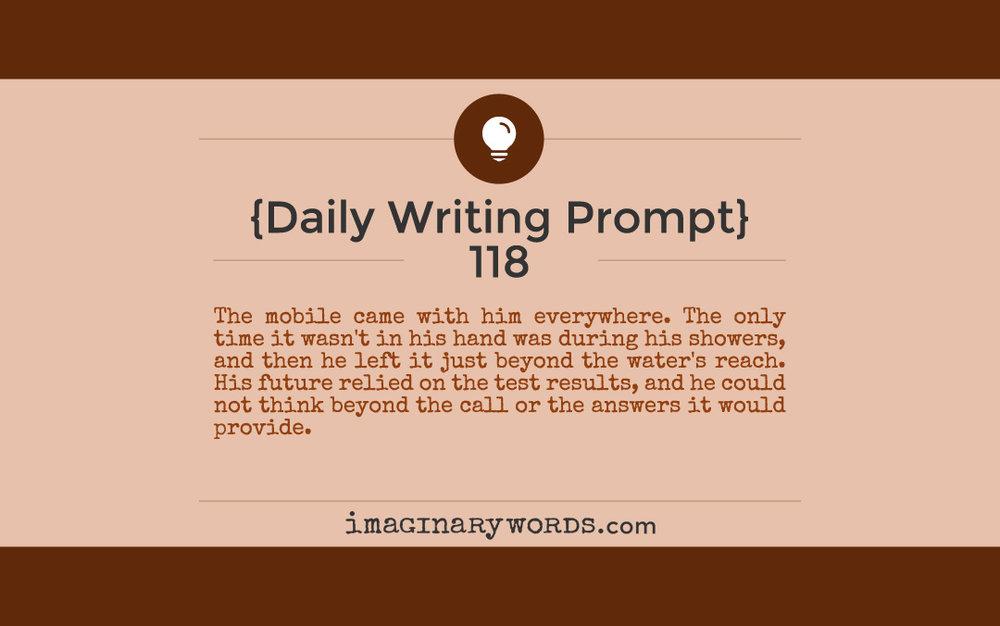 WritingPromptsDaily-118_ImaginaryWords.jpg