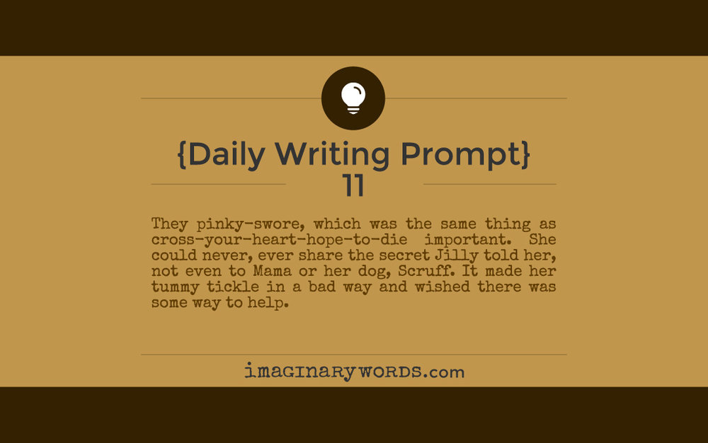 WritingPromptsDaily-11_ImaginaryWords.jpg