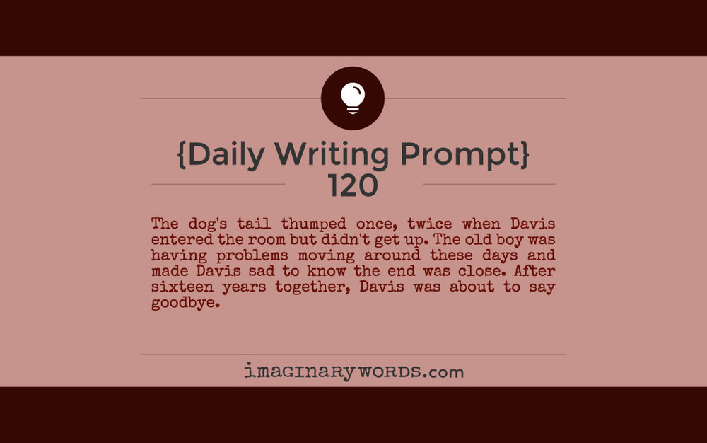 WritingPromptsDaily-120_ImaginaryWords.jpg