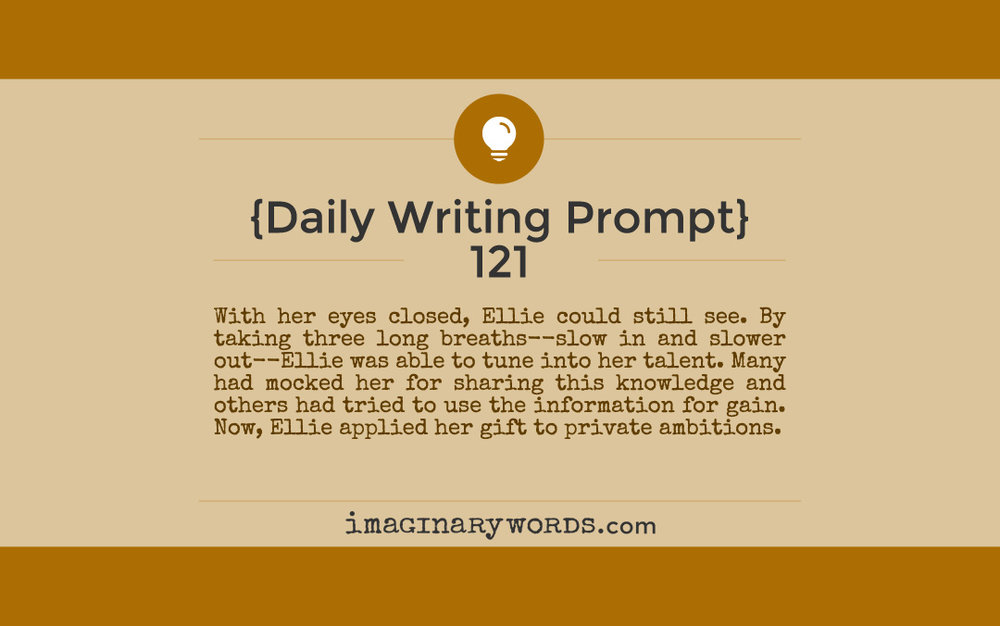 WritingPromptsDaily-121_ImaginaryWords.jpg