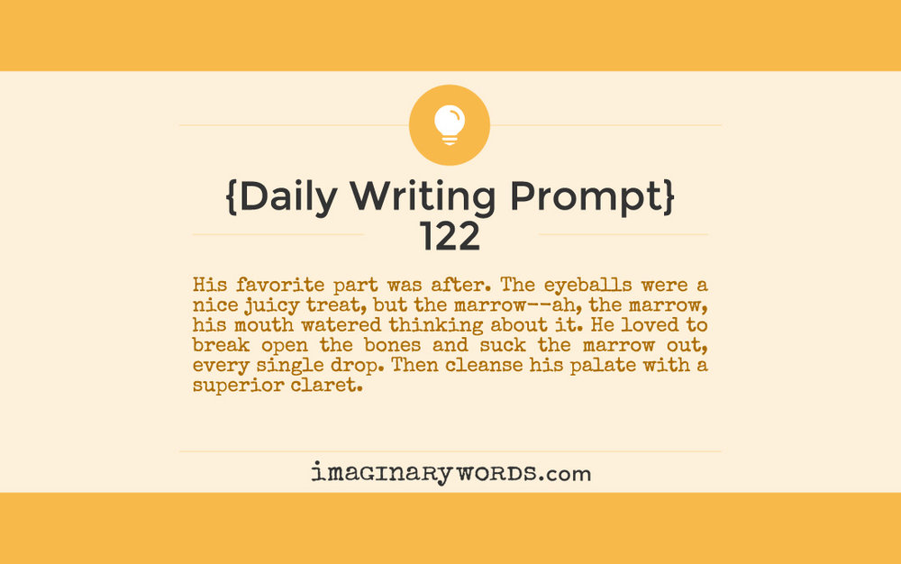 WritingPromptsDaily-122_ImaginaryWords.jpg