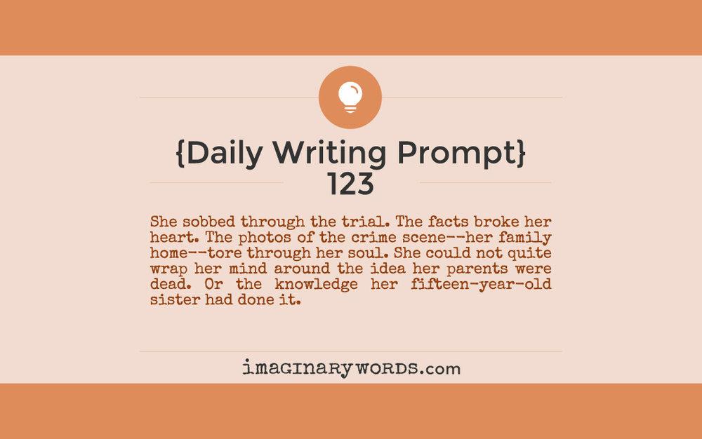 WritingPromptsDaily-123_ImaginaryWords.jpg