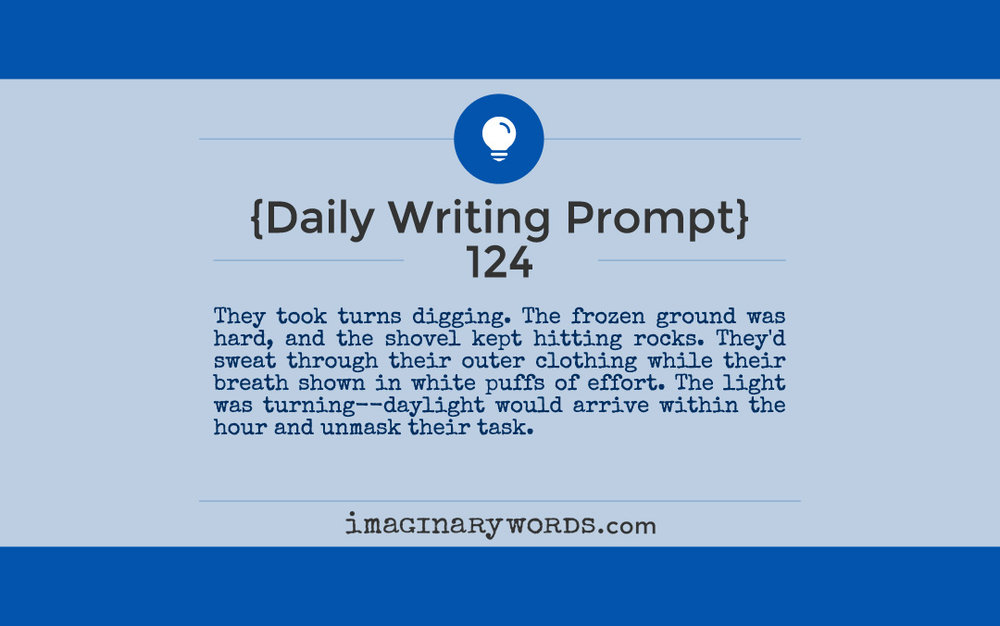 WritingPromptsDaily-124_ImaginaryWords.jpg