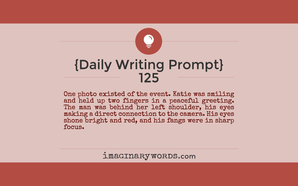 WritingPromptsDaily-125_ImaginaryWords.jpg